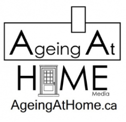Ageing At Home Team